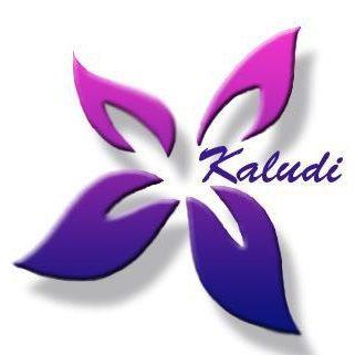 www.kaludi.de
